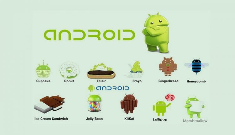 Everything You Need to Know About The Android Operating System | Tech News