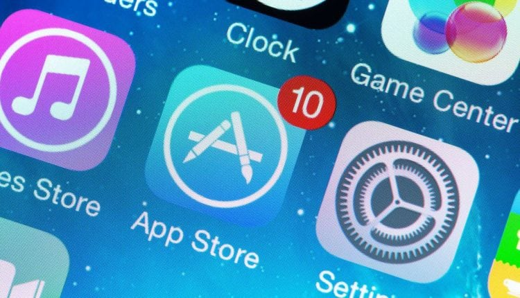 Is the App Store a monopoly? Top US court to decide long-running Apple case | Tech News