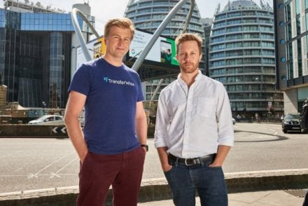 Fintech friends: Monzo partners with TransferWise for international payments | Tech News