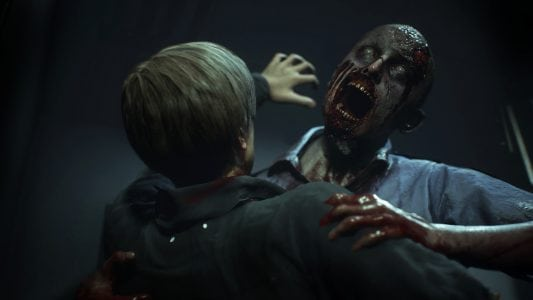 The Resident Evil 2 remake on PC won't require a scary powerful rig | Tech News 1