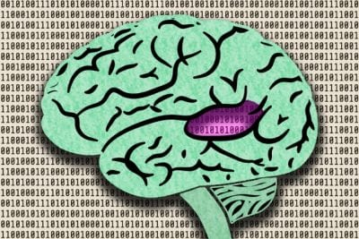 Machine-learning system processes sounds like humans do | Tech News 1