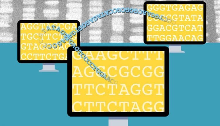 Protecting confidentiality in genomic studies | Tech News