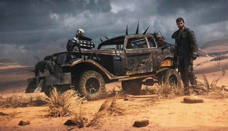 What are the PS Plus and Games With Gold Freebies for April 2018? | Tech News