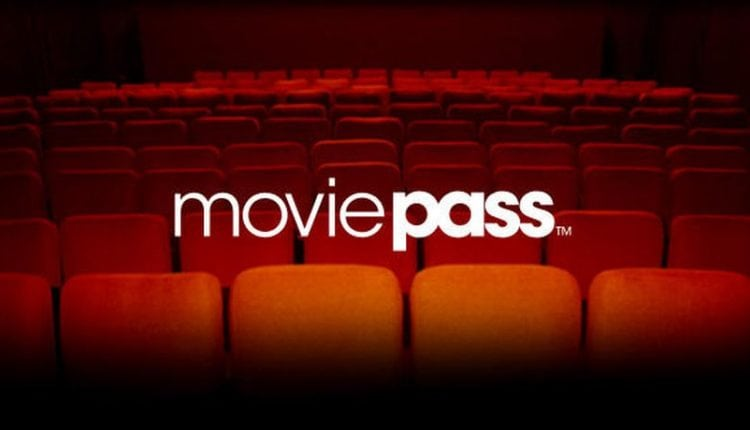 MoviePass reaches 3 million subscribers | Tech News