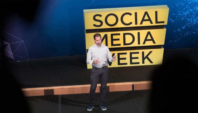 7 Things We Learned From the No. 1 Brand on Social | Tech News