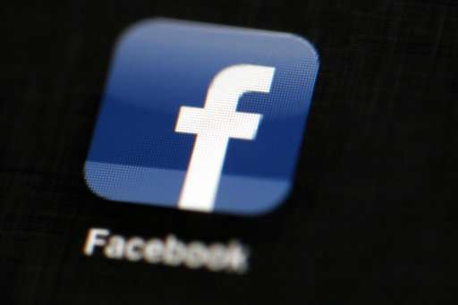New Facebook privacy furor: What's at stake? | Tech News