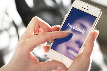 New trivia game shows and video polls on Facebook turn viewers into participants | Tech News