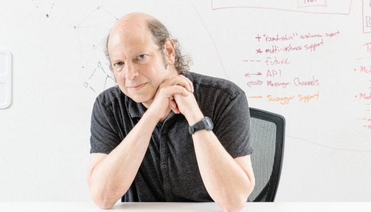 Is There a Smarter Path to Artificial Intelligence? Some Experts Hope So | Tech News