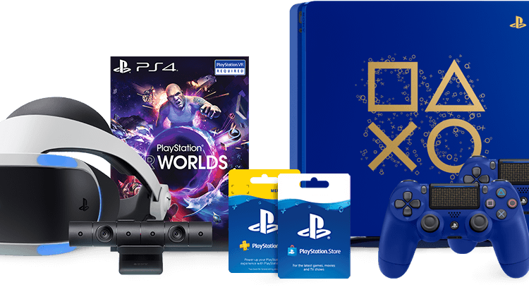PlayStation Days of Play Sale 2018: Dates, Best Deals and More | Tech News