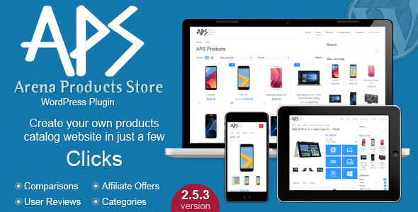 Listingo – Service Providers, Business Finder Android Native App | Prosyscom Tech