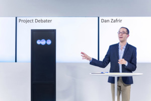 AI Weekly: The growing importance of clear AI ethics policies | Tech News 3