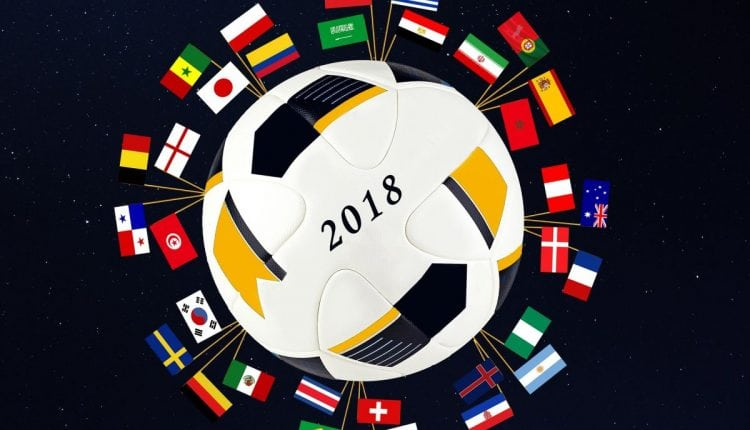 Remaining World Cup 2018 coverage to be simulcast on both SBS and Optus | Tech News