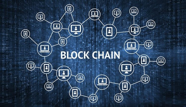 Report: VC Funding for Blockchain Reaches Record $1.3 Billion | Tech News