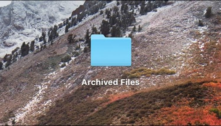 How to Archive Your Data (Virtually) Forever | Tech News