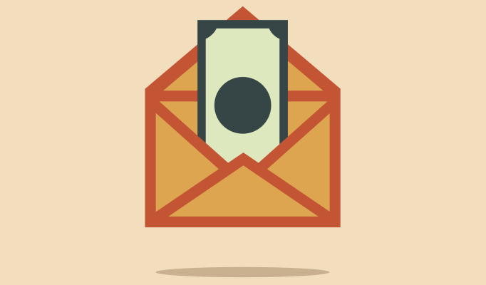 Stensul raises $7M to make email creation easier for marketers | Tech News