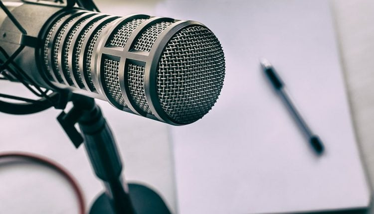 Study: U.S. Podcast Ad Revenue Reached Record $314MM in 2017 | Tech News