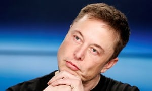 Tesla workers say they pay the price for Elon Musk's big promises | Tech News