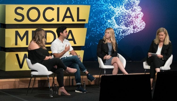 The 2019 Digital Media Forecast: Increased Accountability and Authenticity for Influencers | Tech News
