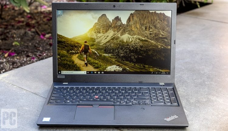 The Best Lenovo Laptops of 2018 | Tech News