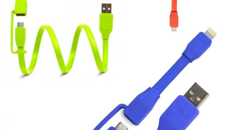 The best charging cables 2018 | Tech News