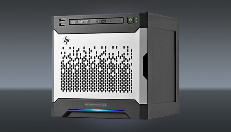 The best small business servers of 2018 | Tech News