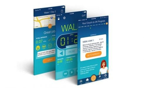 The best weight loss apps for iPhone & iPad 2018 | Tech News