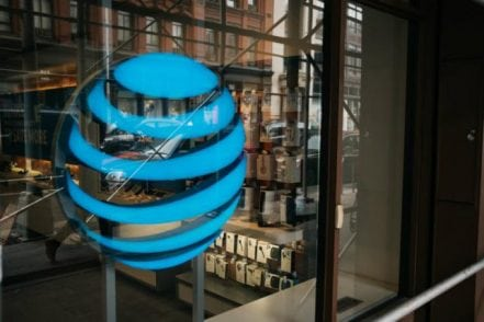 Tuesday Wake-Up Call: AT&T's ad-tech ambitions. Plus, CBD brands explode | Tech News