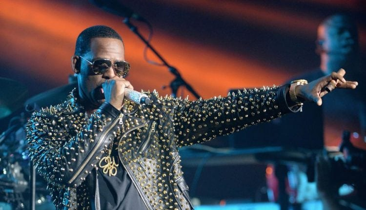 Why Spotify's R. Kelly decision on hateful conduct matters | Tech News
