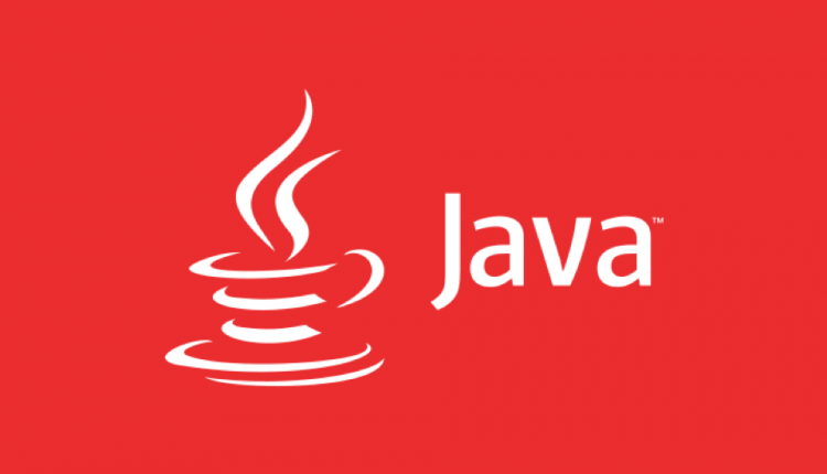 Five Reasons: Why Java is one of the best programming Languages | Tech News