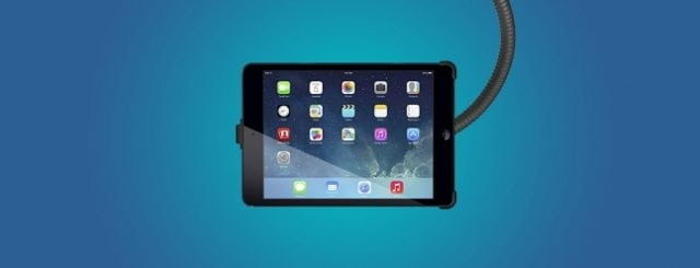 Best iPad Mounts for Every Purpose | Tech News