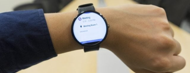 What's the Best Smartwatch for Android Users?   Tech News