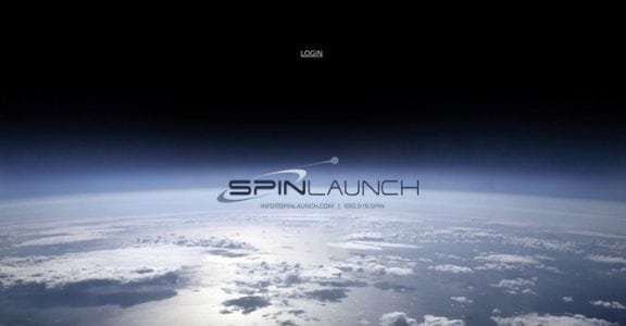 Stealth Startup SpinLaunch Raises $40 Million for Radical New Launch Strategy | Tech News