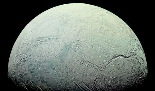 Water May Not Be the Only Sign of Alien Life | Tech News