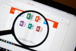 Microsoft Office 2019: Best Features for Your Business  – Tech News| Tech News