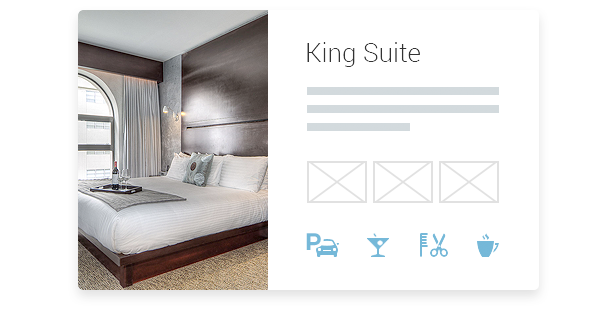 Hotel Booking - Property Rental WordPress Plugin | Prosyscom Tech 6