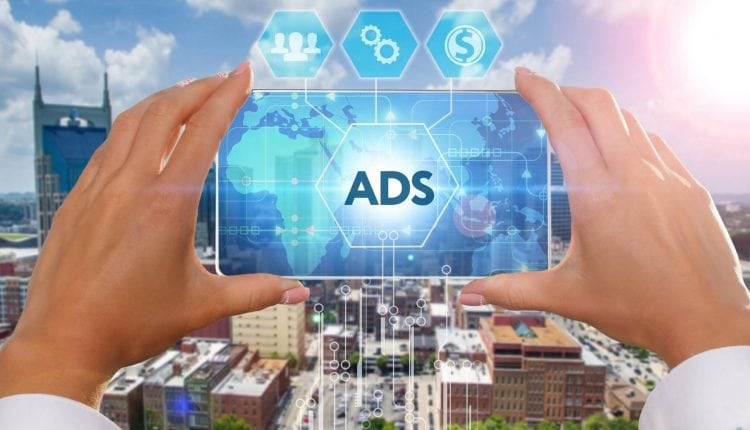 The Trade Desk brings AI to adtech to optimize online media buys | Tech News