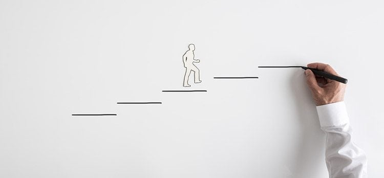 Standing Still is For Losers: Six Ways to Stay Ahead of the Pack | Tech News