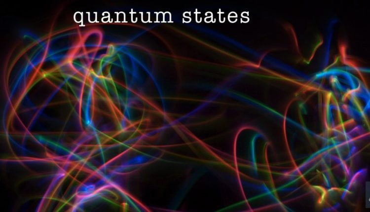 AI Learns to Solve Quantum State of Many Particles at Once | Tech News