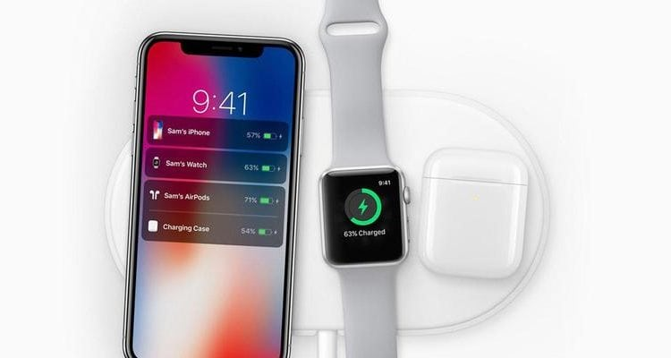 Apple AirPower delayed due to 'technical hurdles' | Tech News