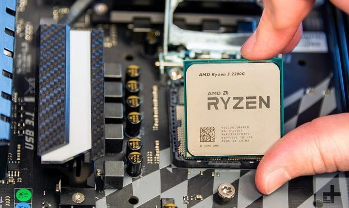 AMD will only release Ryzen APU graphics drivers every three months | Tech News