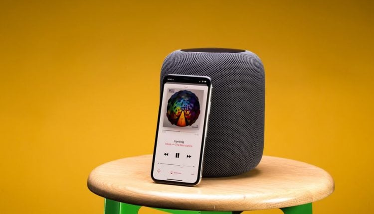 Get a refurbished Apple HomePod for $260 | Tech News