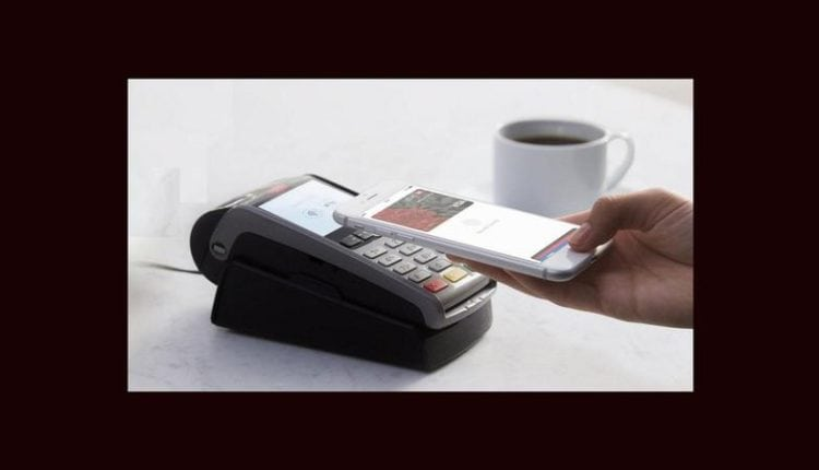 How to use Apple Pay on iPhone | Tech News