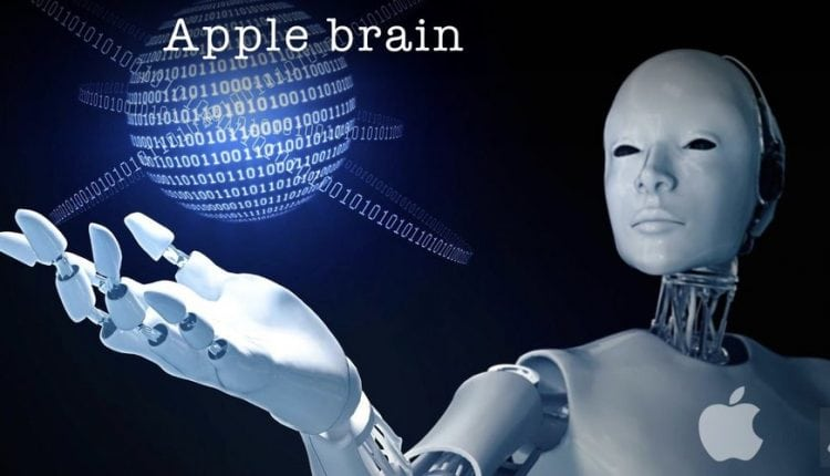 Apple Publishes Its First Artificial Intelligence Paper | Tech News