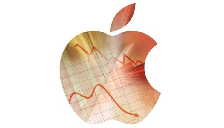 Apple Q2 2018 financial results: $61.1bn, 52.2m iPhones sold | Tech News
