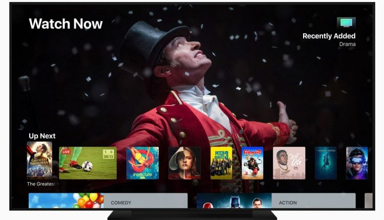 tvOS 12 Release Date & New Features | Tech News
