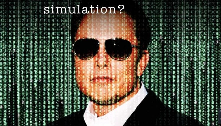 Are we in a simulation? | Tech News