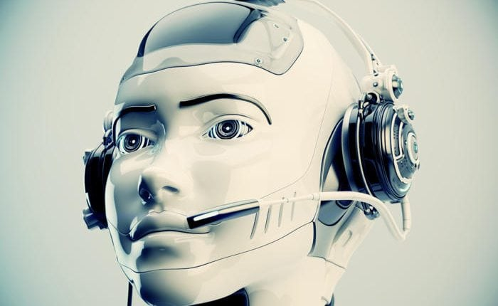 Virtual assistants don't need developers or AI   Tech News