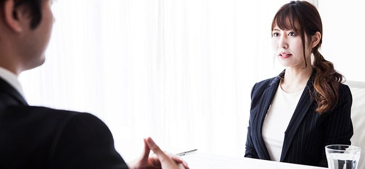 The 4 Magic Words Every Hiring Manager Wants to Hear in An Interview | Tech News