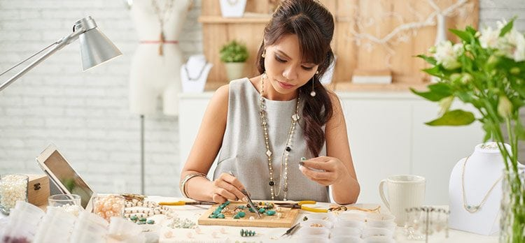 Etsy Is Charging a 5 PercentFee on Sales and Shipping Fees. Here's How to Offset It | Tech News
