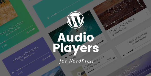 WordPress Content Boxes Plugin with Layout Builder | Prosyscom Tech 6